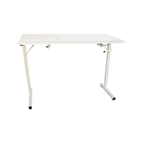 Arrow Sewing Table For Sale Only 4 Left At 70