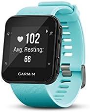 Relógio Smartwatch Garmin Forerunner 35 BLUE/AZUL 010-01689-02