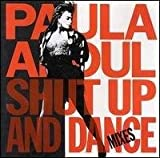 Shut Up And Dance: Dance Mixes