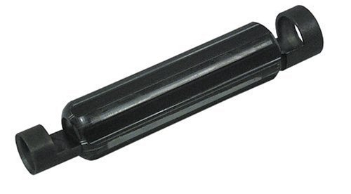 Lisle 47400 Brake Spring Washer Tool: