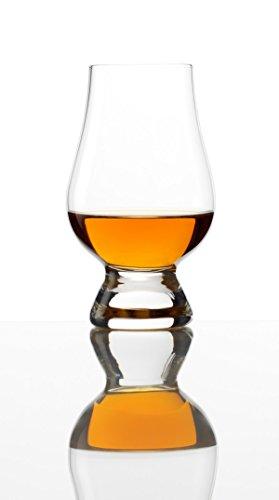 Stolzle Glencairn Whiskey Glass by Stolzle (Image #2)