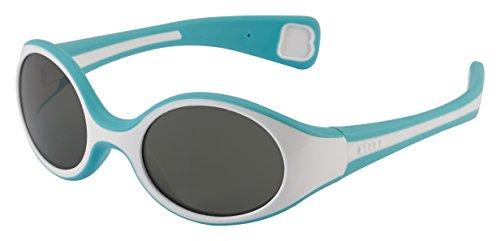 BEABA Baby to Toddler Ergonomic Sunglasses