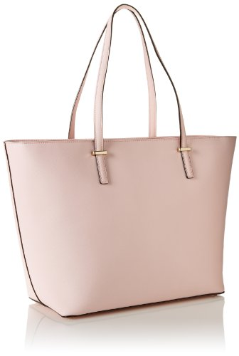 kate-spade-new-york-Cedar-Street-Medium-Harmony-Shoulder-Bag