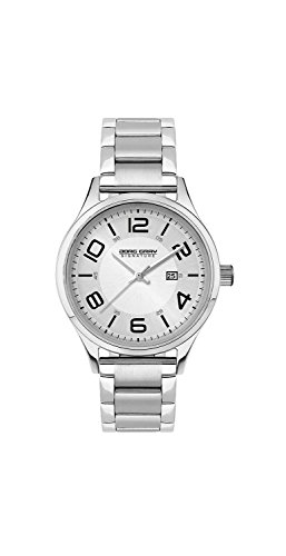Jorg Gray Signature JGS2571B, Women's Watch