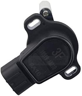 New Accelerator Pedal Throttle Position Sensor OEM 18919-AM810