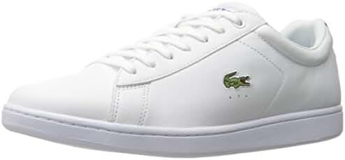 Lacoste Men's Carnaby Evo S216 2 Casual Shoe Fashion Sneaker