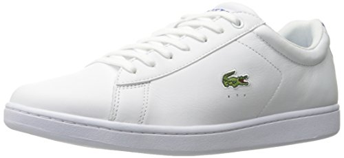 lacoste-mens-carnaby-evo-s216-2-casual-shoe-fashion-sneaker-white-blue-95-m-us