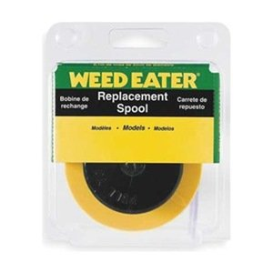 Amazon weed eater featherlite extreme fx25 trimmer weed eater featherlite extreme fx25 trimmer replacement pre wound 080 x 25 spool fandeluxe Image collections