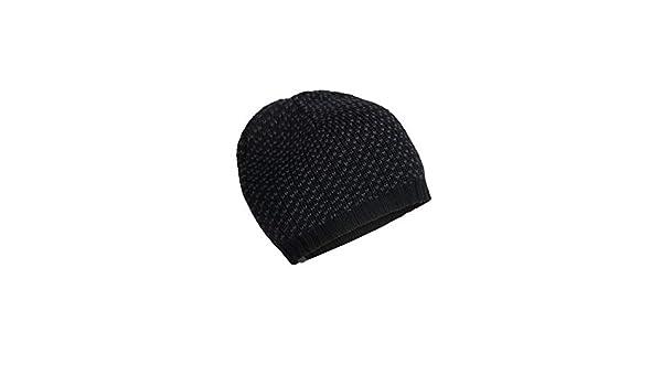 7bfc194115f Amazon.com  Icebreaker Merino Snow Mix Beanie Cold Weather Hats