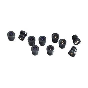 Axis P5534-E - Cámara de vigilancia en domo (zoom óptico 18x)