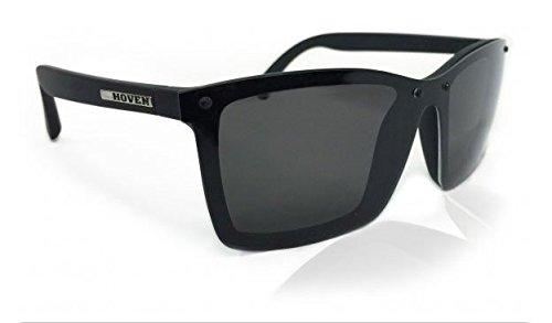 hoven-bixby-adult-polarized-sunglasses-black-matte-grey-one-size