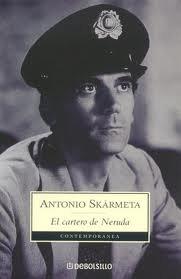 Download El cartero de Neruda (Debolsillo, 236/1) (Spanish Edition) pdf