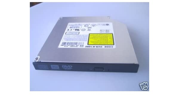 DVD-RW DVRKD08RS DRIVER FOR MAC