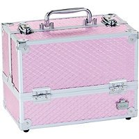 caboodles-rockstar-four-tray-makeup-train-case-286-pound