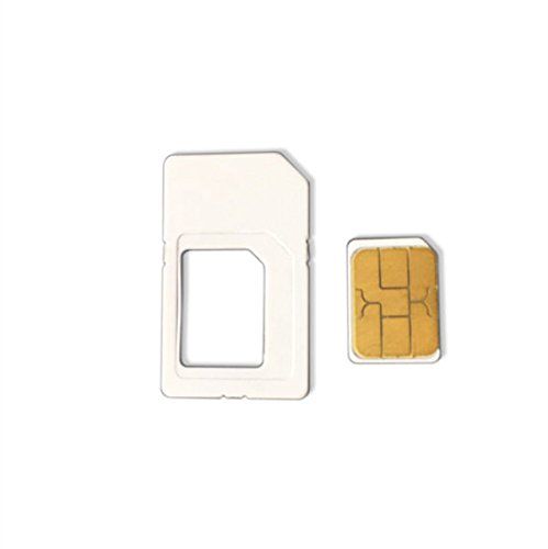Docomo iPhone XS/iPhone XS Max/iPhone XR/iPhone X/ 8 / 8 Plus/ 7 / 7