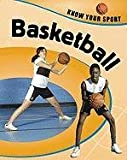 Basketball, Clive Gifford, 1597712140