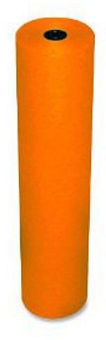 Pacon Spectra ArtKraft Heavyweight Duo-Finish Paper (Orange) 1 pcs sku# 1837776MA
