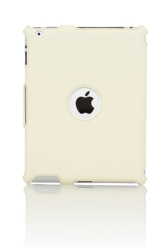 Targus Vuscape Case and Stand for iPad mini (fits iPad mini 1, 2, 3) Black (THZ182US)