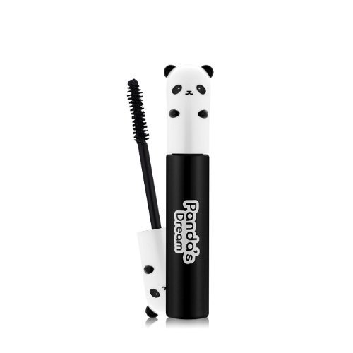 TONYMOLY Pandas Dream Smudge Mascara product image