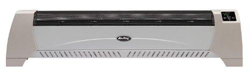 electric baseboard heater plug - 3