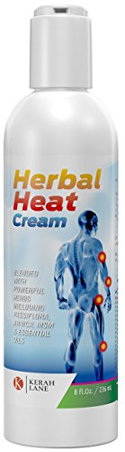 Kerah Lane Herbal Arnica Recover product image