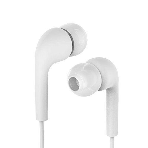 KWORLD Enhanced Headphone Controller S11 product image