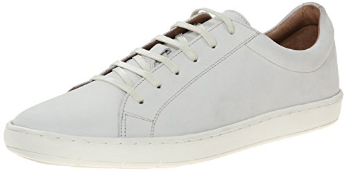 Fashion Sneaker Gordon Nubuck Talc Austin Men's Rush qxHRv7