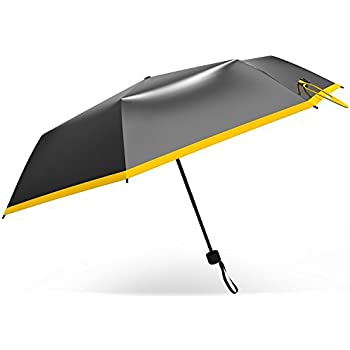 Ultralight Stick Umbrella, Happyrain Anti UV Unbreakable WinDproof Tested Compact Ultraslim Sport Travel Umbrellas