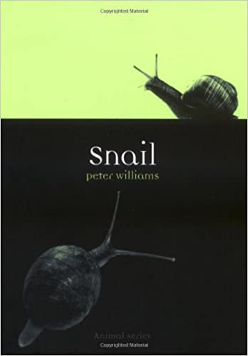 Download e book for kindle snail by peter williams amore gifting download e book for kindle snail by peter williams amore gifting e books fandeluxe Choice Image