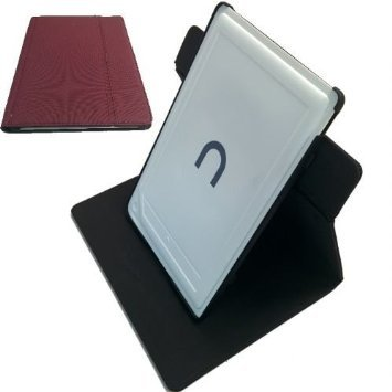 nook hd cover - 2