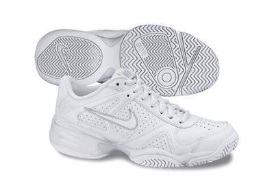 Men's Nike Vapor Speed Turf Football Shoe