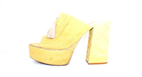 Atos Lombardini P7/L/L02022 sandalo donna 40