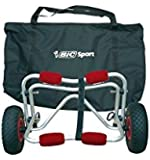 Bic Sport Chariot de transport