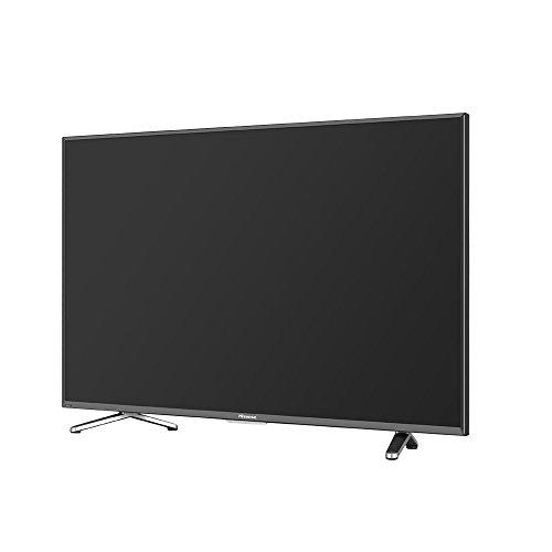hisense 55h7b2 55 inch 4k ultra hd smart led tv 2015 model. Black Bedroom Furniture Sets. Home Design Ideas