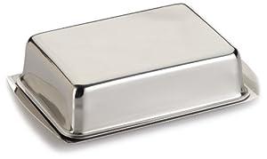 Küchenprofi 0912022800 Kühlschrank-Butterdose