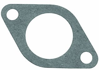 Oregon 49-016 Intake Gasket Tecumseh Part Numbers 32649, 32649A and 30188