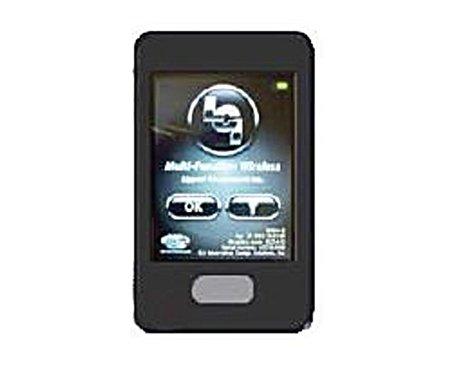 リッペルト045 – 329164 LCDワイヤレス交換リモートFob   B07FQ4C7BL