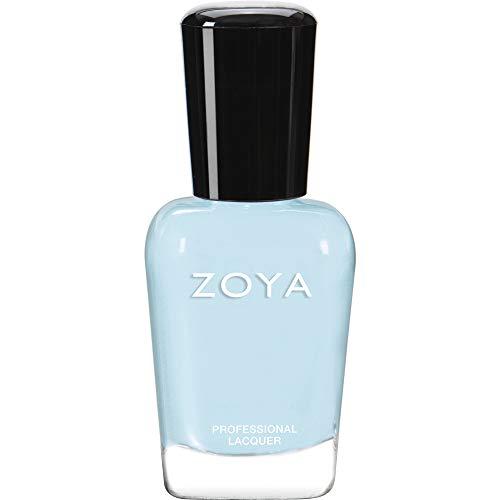 ZOYA Nail-Polish, Elena, 0.5 fl. oz.