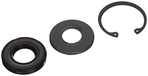 - Gates 350900 Input Shaft Seal Kit