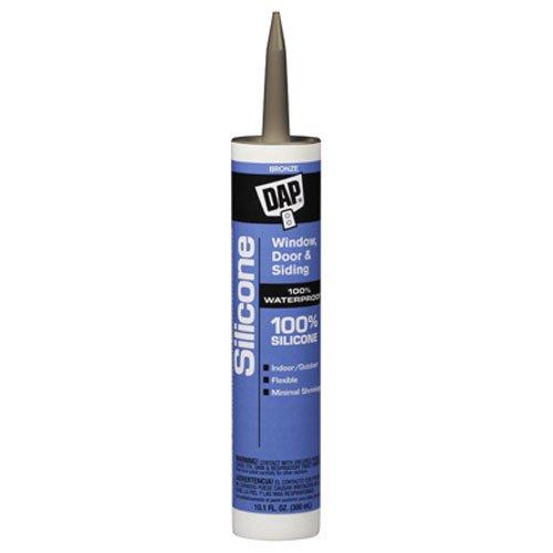 dap-08647-dow-corning-bronze-silicone-sealant-101-ounce