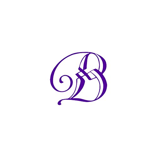 See Monogram Font - 2