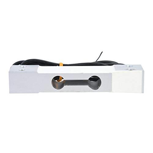Weegsensor 30 Kg Parallelle Straal Elektronische Weegschaal Weegsensor Hoge Precisie
