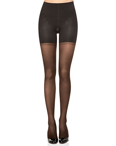 spanx-all-the-way-leg-support-full-length-pantyhose-101-b-black