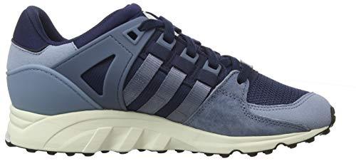 collegiate raw Navy De Adidas Cq2419 Rf Navy Azul Para Grey Running Eqt Zapatillas Support Hombre collegiate qqzxOSwv