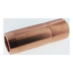 American Torch Tip Part Number 64-2575 (Nozzle H.D. 3/4 1/4 Recess) by American Torch Tip  B00XUQ5AQK
