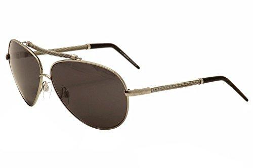 ROBERTO CAVALLI Sunglasses RC849S C91 - Sunglasses Cavalli