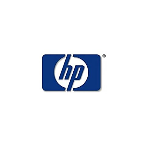 HP 289555-001 Plastics Kit - Includes PCI slot release lever, rear PCI lightpipe, PCI lightpipe cover, PCI riser cage door latch, PCI slot 1 thumbscrew with molded cap, and Battery Backed Write Cache (BBWC) Enabler - Enabler Kit