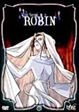 Witch Hunter Robin, vol. 3