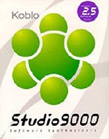 koblo studio