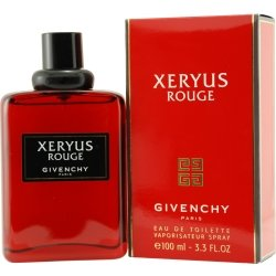 Givenchy Rouge - 6
